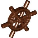 LEGO Duplo Ship Wheel (4658)