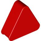 LEGO Duplo Sign Triangle (42025)