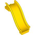 LEGO Duplo Slide (14294 / 93150)