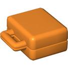 LEGO Duplo Suitcase (opening) (20302)