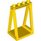LEGO Duplo Swing Stand (6496)