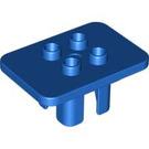 LEGO Duplo Table 3 x 4 x 1.5 (6479)