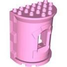 LEGO Duplo Tower 6 x 4 x 6 (52024)