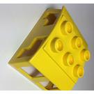 LEGO Duplo Train Cabin Roof (6408)