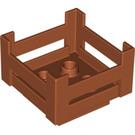 LEGO Duplo Transport Box (6446)
