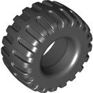 LEGO Duplo Tyre Ø46.6 (6292)