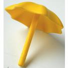 LEGO Duplo Umbrella (2164)
