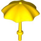 LEGO Duplo Umbrella with Stop (40554)