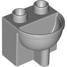 LEGO Duplo Wash Basin (4892 / 21990)