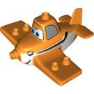 LEGO Dusty Plane (13517 / 13777)