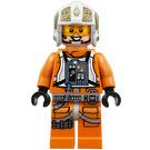 LEGO Dutch Vander Minifigure