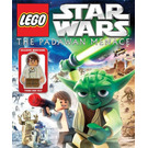 LEGO DVD - Star Wars: The Padawan Menace (SWDVDBD)