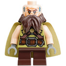 LEGO Dwalin Minifigure