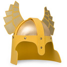 LEGO Dwarf Helmet EVA (852294)
