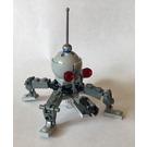 LEGO Dwarf Spider Droid Minifigure
