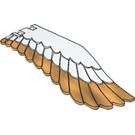 LEGO Eagle Wing (Right) (40143)