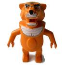LEGO Tygurah the Tiger