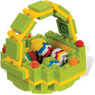 LEGO Easter Basket Set 40017