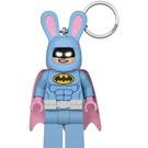 LEGO Easter Bunny Batman Key Light (5005317)
