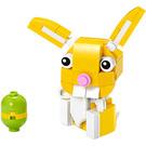 LEGO Easter Bunny Set 30550