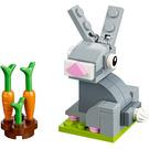 LEGO Easter Bunny Set 40398