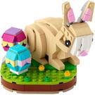 LEGO Easter Bunny Set 40463