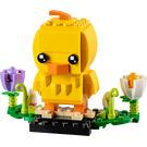 LEGO Easter Chick Set 40350