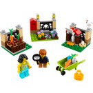 LEGO Easter Egg Hunt Set 40237