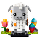 LEGO Easter Sheep Set 40380
