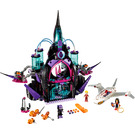LEGO Eclipso Dark Palace Set 41239