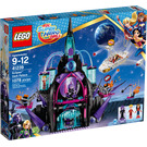 LEGO Eclipso Dark Palace Set 41239 Packaging