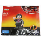 LEGO Edna Mode Set 30615