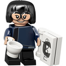 LEGO Edna Mode Set 71024-17