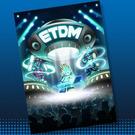 LEGO EDTM Concept Art (5006786)