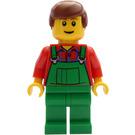 LEGO Education Minifigure