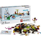 LEGO Education StoryStarter Fairy Tale Expansion Set 45101