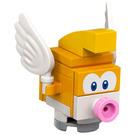 LEGO Eep Cheep Minifigure