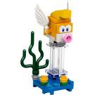 LEGO Eep Cheep Set 71361-7