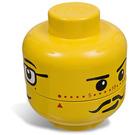 LEGO Egg Timer (851501)