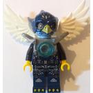 LEGO Eglor Minifigure