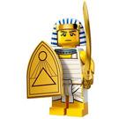 LEGO Egyptian Warrior Set 71008-8