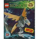 LEGO Ekimu Falcon Set 601602