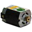 LEGO Electric Train Motor Replacement 12V