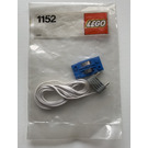 LEGO Electric Wire Set 1152
