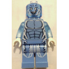 LEGO Electro Minifigure