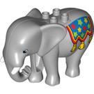 LEGO Elephant Circus (89873)