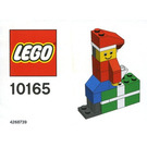 LEGO Elf Boy Set 10165