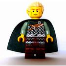 LEGO Elf Minifigure