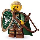 LEGO Elf Set 8803-9