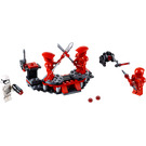 LEGO Elite Praetorian Guard Battle Pack Set 75225